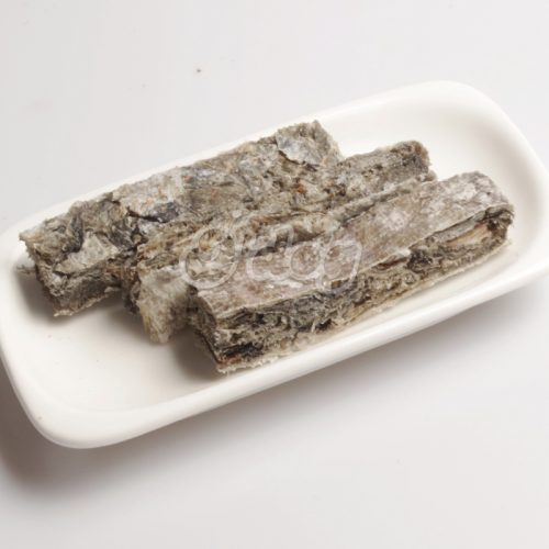 Original fish skin pet snack food dog treats wholesale seafood pet snacks dog treats dry snacks for dogs importer