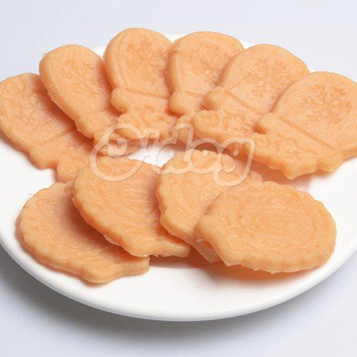 pet snacks natural
