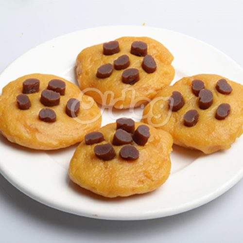 qingdao dog treats